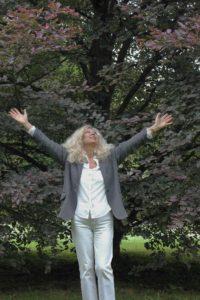Naturtherapie - Im Einklang mit uns selbst!